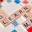 LEARN - nauka angielskiego