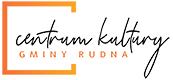Centrum Kultury Gminy Rudna Logo